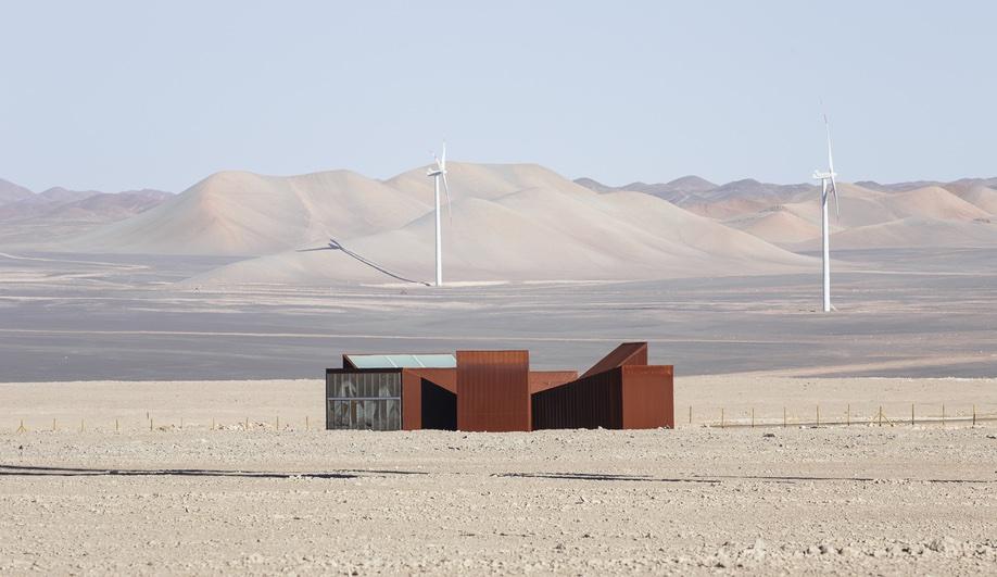 centre-for-the-interpretation-of-the-desert-2-azure
