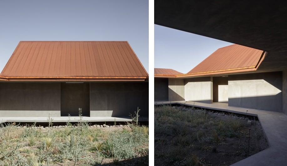centre-for-the-interpretation-of-the-desert-4-azure