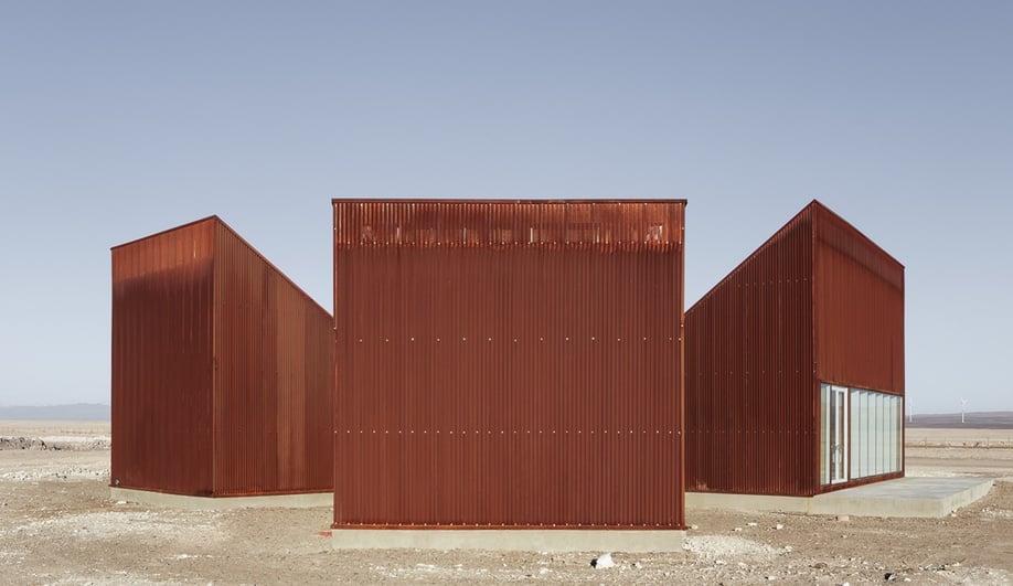 centre-for-the-interpretation-of-the-desert-5-azure