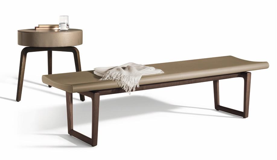 fidelio-bench-poltrona-frau-imm-cologne-azure