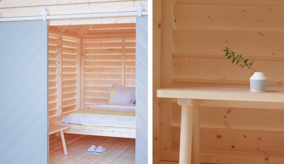 hygge-koti-cabins-france-8-azure