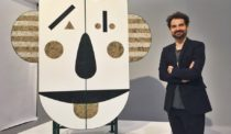 Q&A: Jaime Hayon on His Whimsical Caesarstone Installation at IDS Toronto