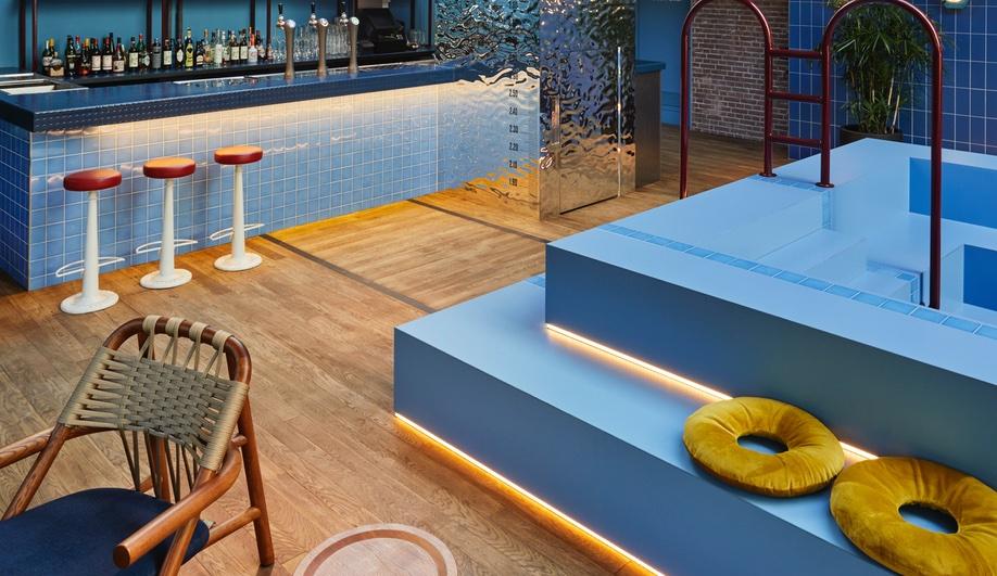 kanarie-club-amsterdam-studio-modijefsky-azure-15