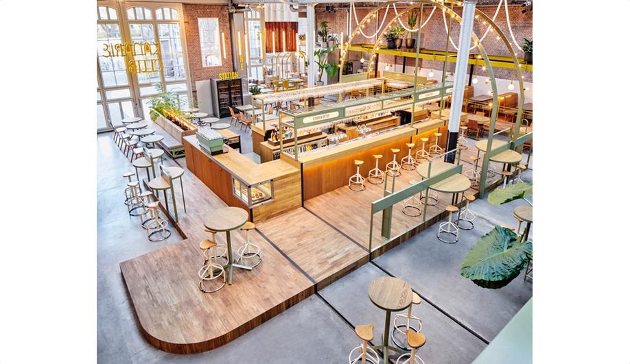 kanarie-club-amsterdam-studio-modijefsky-azure-20