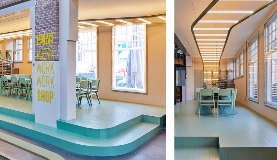 kanarie-club-amsterdam-studio-modijefsky-azure-6
