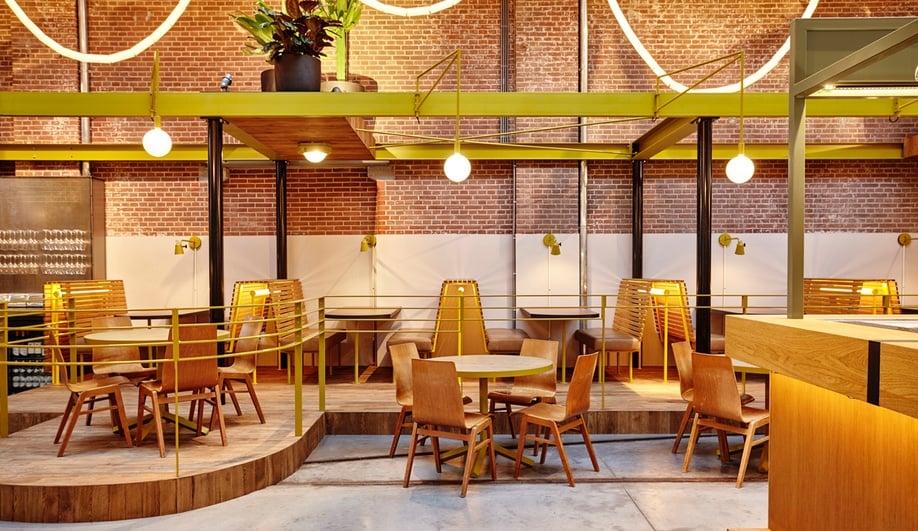 kanarie-club-amsterdam-studio-modijefsky-azure-9
