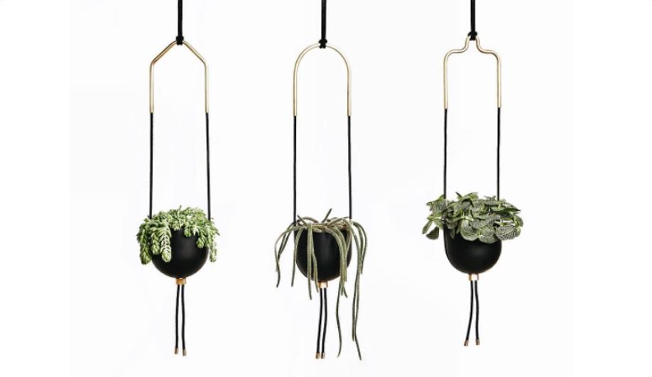 Simone-Ferkul-Sling-Planter-Toronto-Design-Offsite-2017-Azure