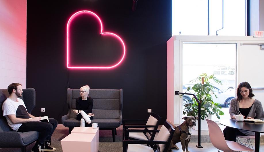 Swift-office-Portland-Beebe-Skidmore-15-Azure