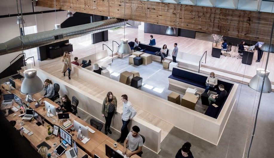 Swift-office-Portland-Beebe-Skidmore-2-Azure