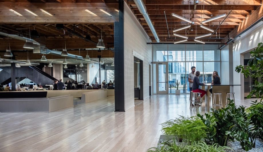 Swift-office-Portland-Beebe-Skidmore-3-Azure