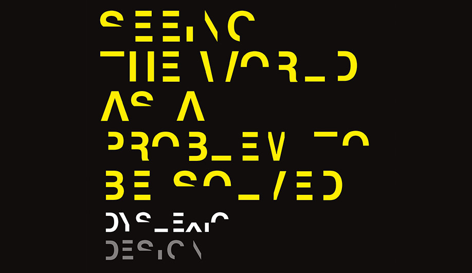 How Dyslexia Can Be a Creative Catalyst for Designers