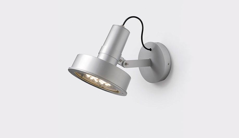 Arne LED