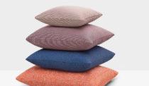 Raf Simons Textiles