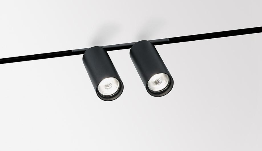 Splitline LED
