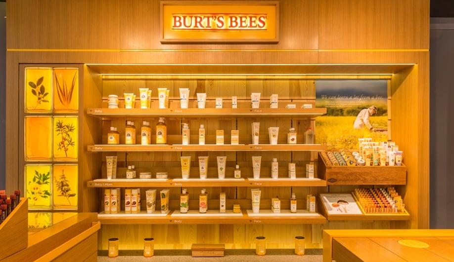burts-bees-hong-kong-landini-associates-2-azure