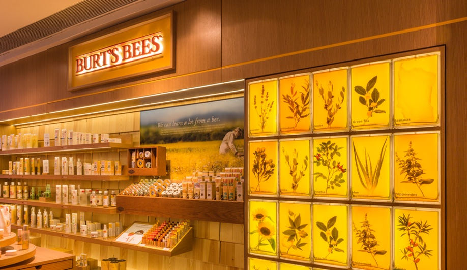 burts-bees-hong-kong-landini-associates-4-azure