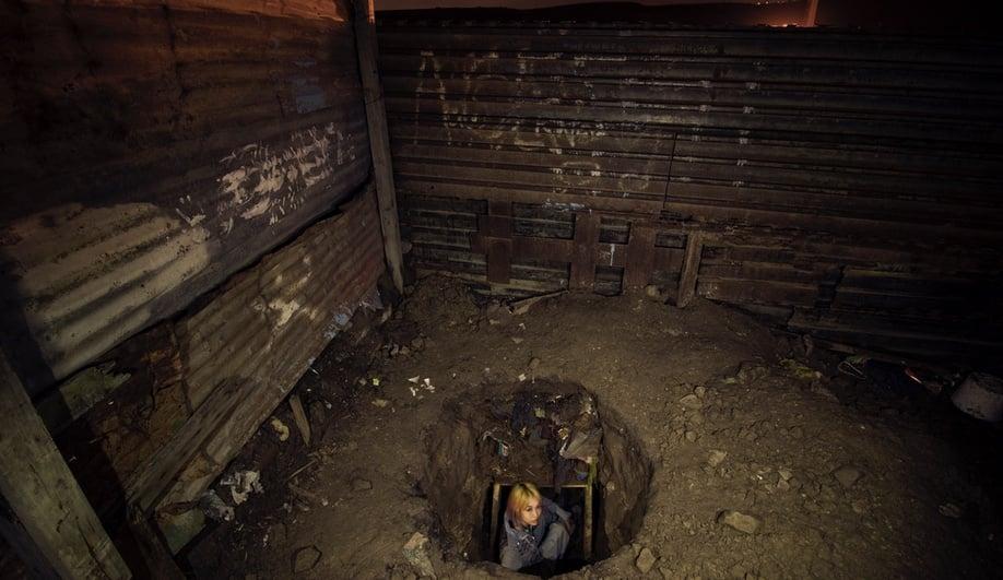 chim-pom-treehouse-us-mexico-border-trump-wall-4-azure