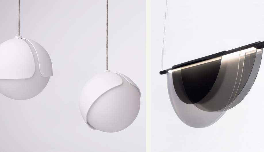 emerging-designers-anony-studio-2-azure