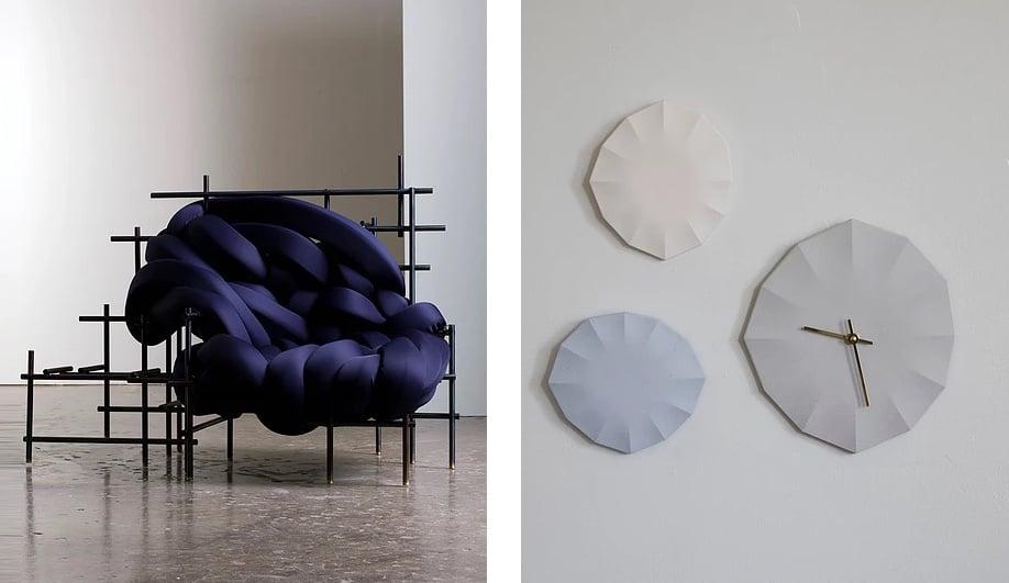 emerging-designers-aratani-and-fay-1-azure