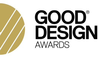 Good Design Awards 2017