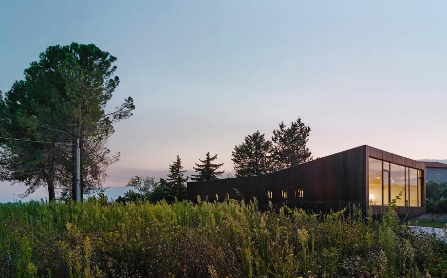 pavilion-of-transhumance-cimini-architettura-3-azure