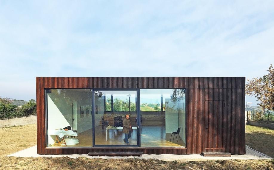 pavilion-of-transhumance-cimini-architettura-4-azure