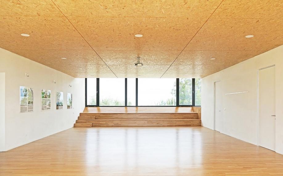 pavilion-of-transhumance-cimini-architettura-7-azure