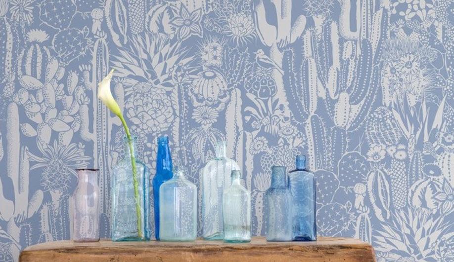 Azure-Wallpaper-Aimee-Wilder-Cactus-Spirit