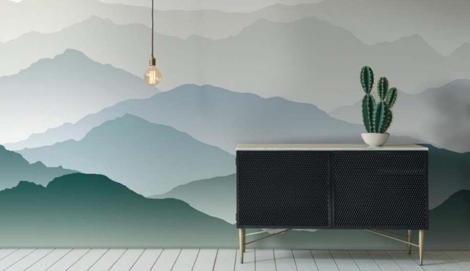 Azure-Wild-Wallpaper-York-Wallcoverings-Wanderlust
