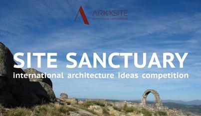 Site Sanctuary