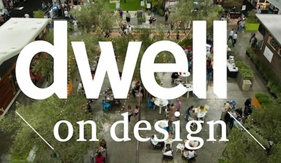 Dwell on Design L.A.