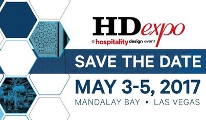 HD Expo 2017