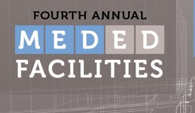 MedEd Facilities 2017