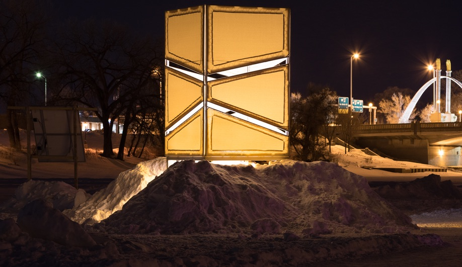 Azure-Winnipeg-Warming-Huts-Ice-Lantern-03