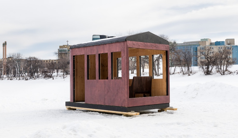 Azure-Winnipeg-Warming-Huts-On-the-Rails