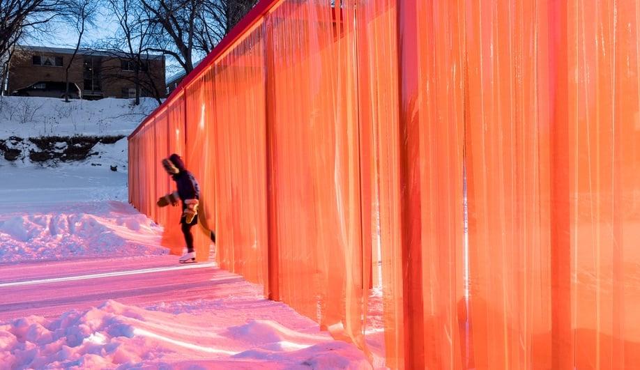 Azure-Winnipeg-Warming-Huts-Open-Boarder-02