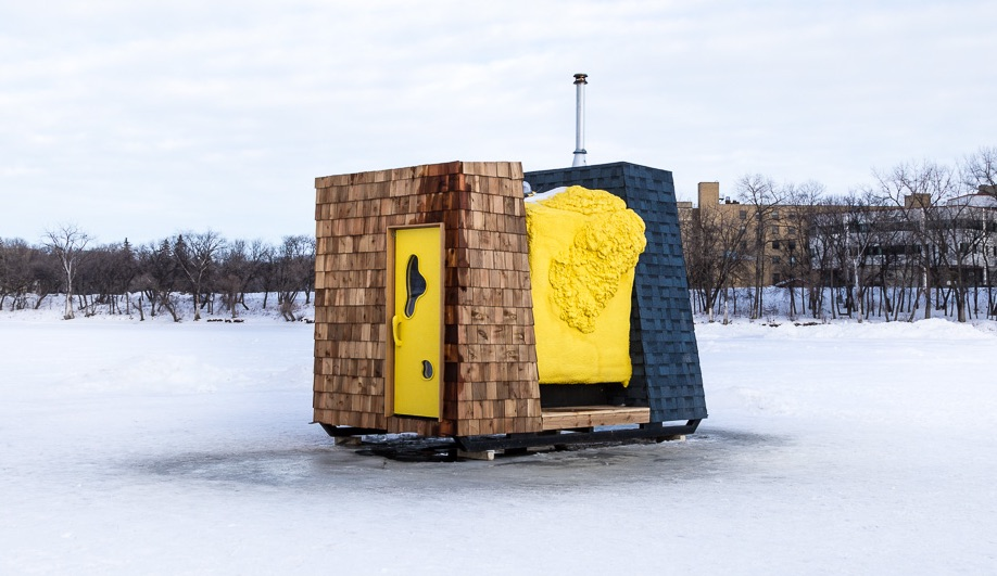 Azure-Winnipeg-Warming-Huts-Warmhut