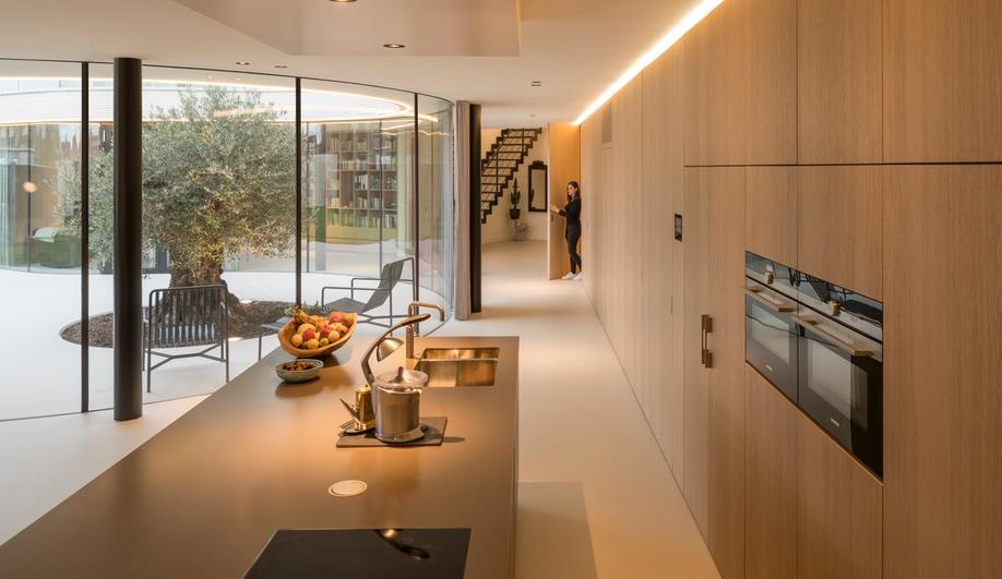 Casa-Kwantes-MVRDV-14-Azure