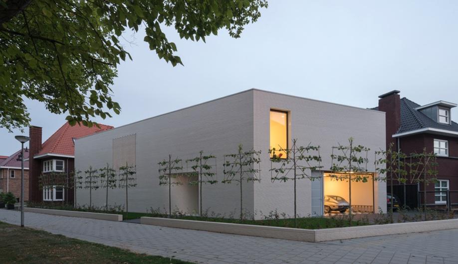 Casa-Kwantes-MVRDV-3-Azure