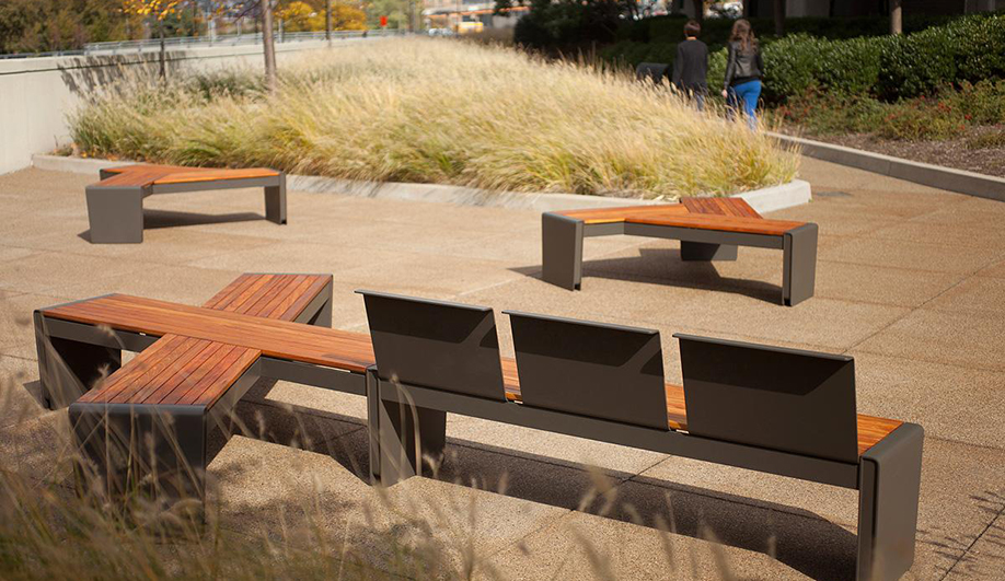 Best Materials for Outdoor Projects: FSC hardwoods