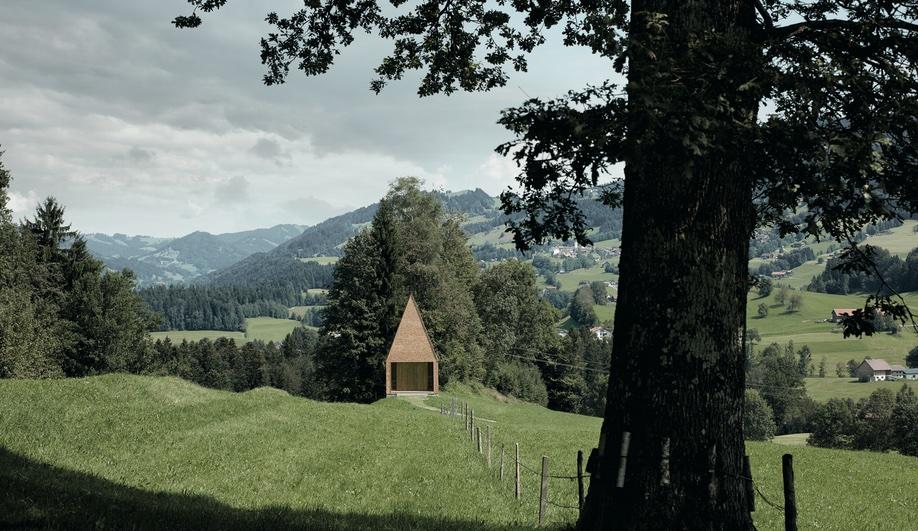 Kapelle-Salgenreute-Church-Azure-03