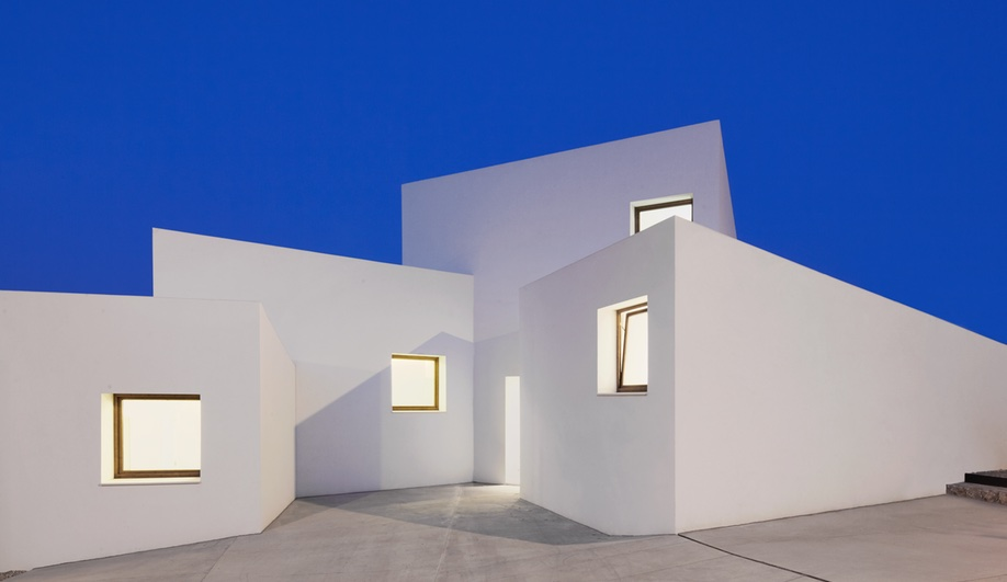 MM-House-Passive-House-3-Azure