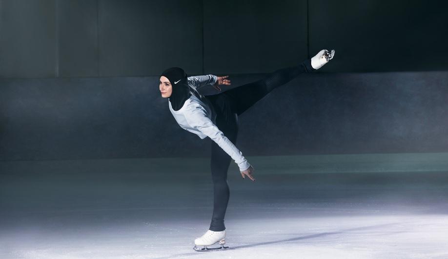 Nike-Hijab-2-Azure