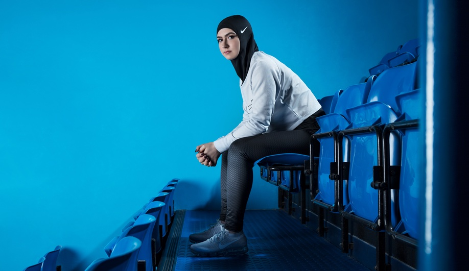 Nike-Hijab-3-Azure