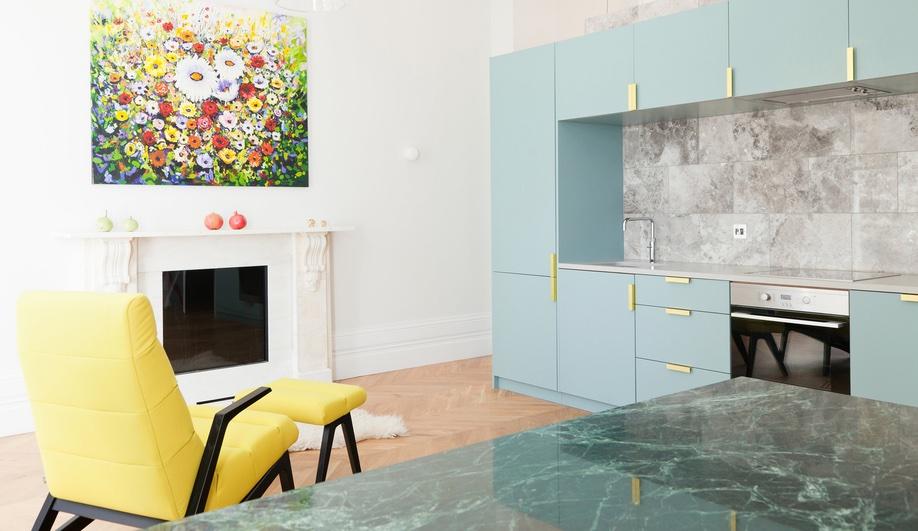 Nimtim-Architects-Westbourne-Gardens-London-1-Azure