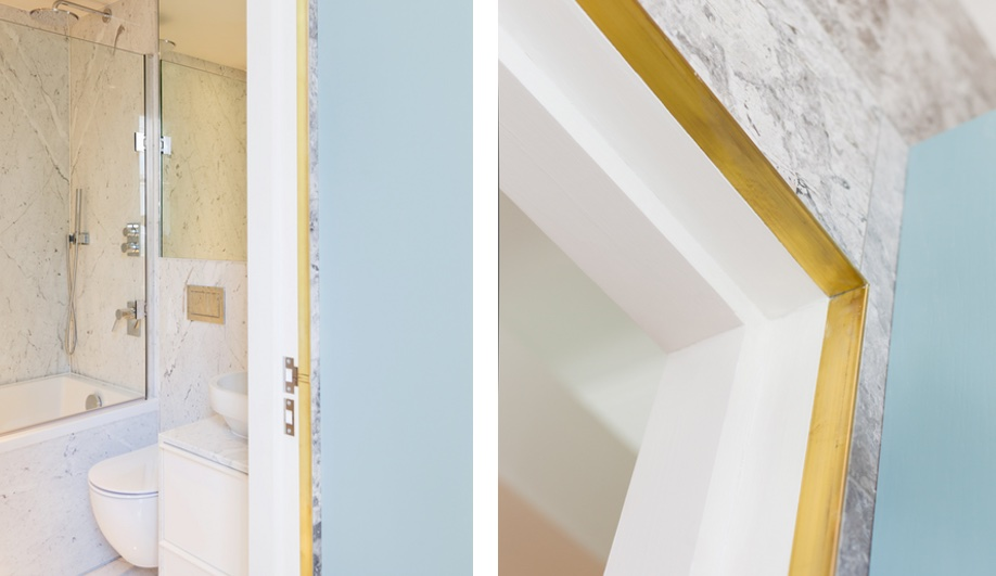 Nimtim-Architects-Westbourne-Gardens-London-11-Azure