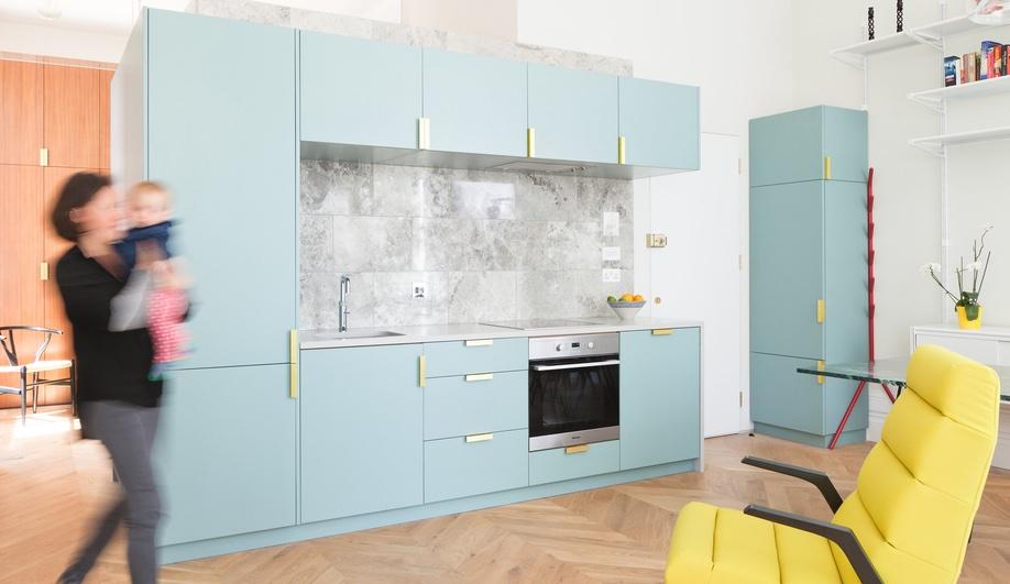Nimtim-Architects-Westbourne-Gardens-London-4-Azure