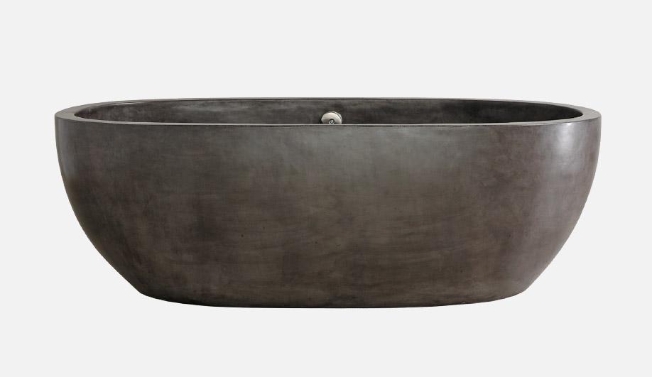 Avalon Tub