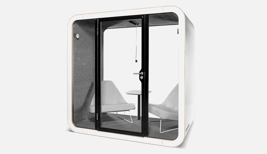 Framery Q