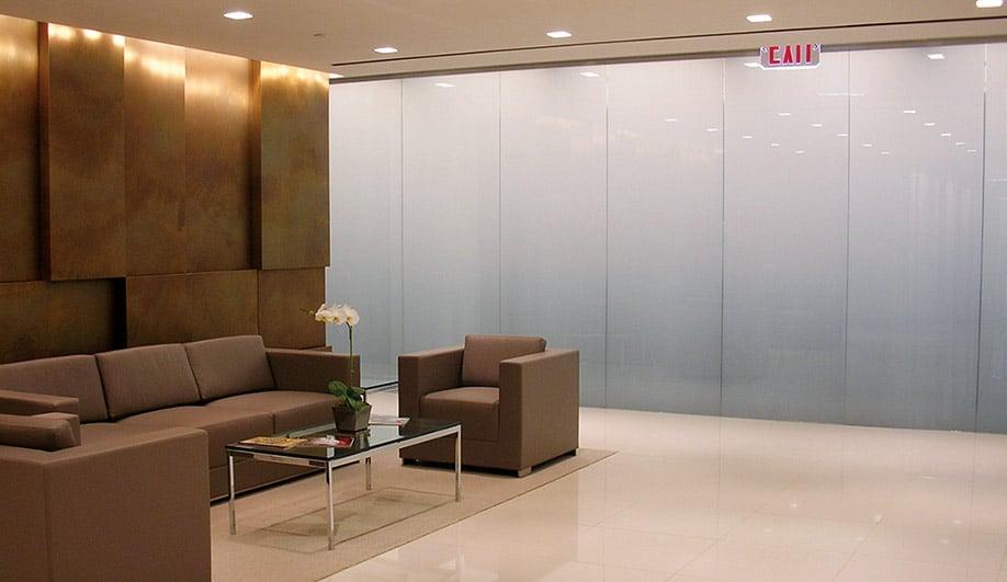 LC Privacy Glass